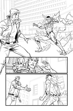 Flash #31 Page 18