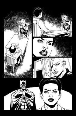 Suicide Squad #23 Page 4