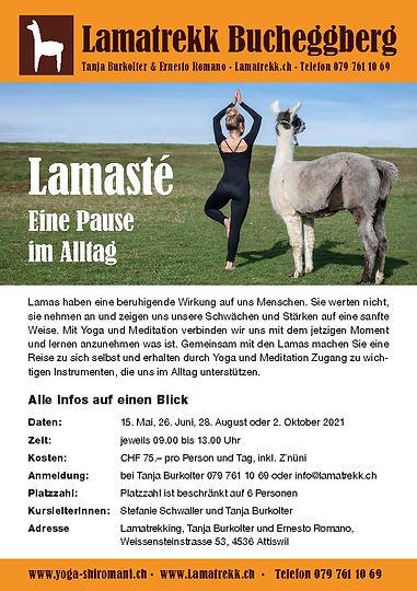 Lamaste_Yoga.jpg