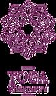 Logo_simpel_edited.png