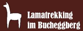 Logo Lamatrekk.png