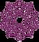 Logo_simpel_edited_edited.png