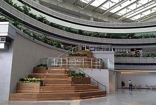 JTC Headquarters_edited.png