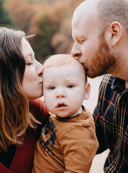 Family Photos - Sample 7