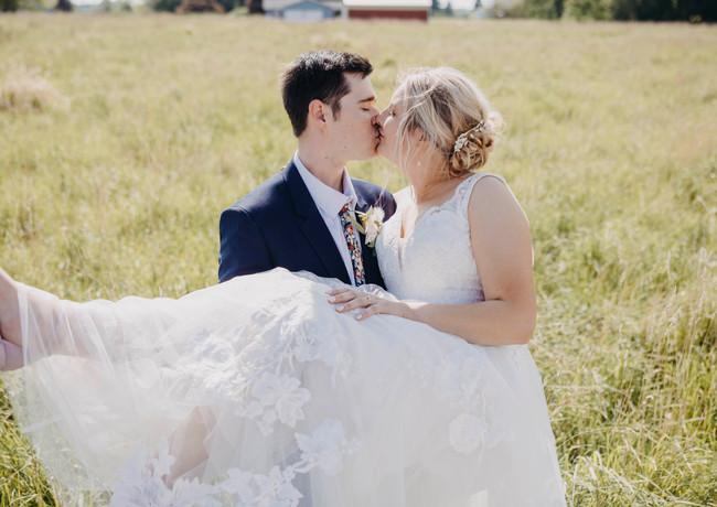 Tanner&Emma_325.jpg