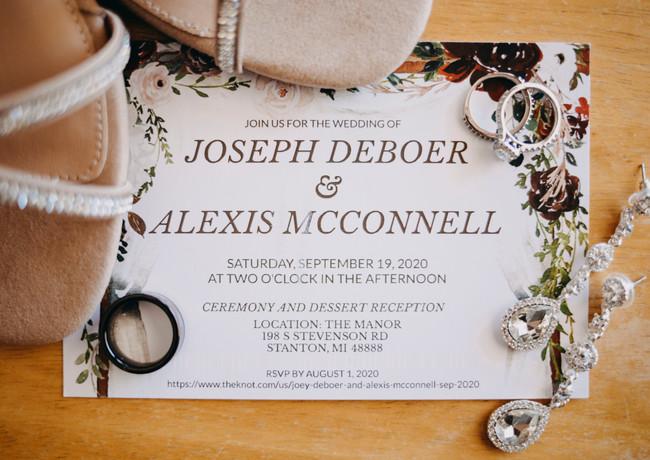 Joey&Alexis_18.jpg
