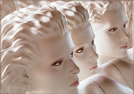 Mannequins gallery mannequins image