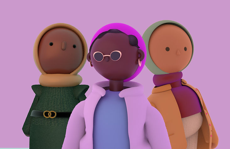diversity_title.jpg
