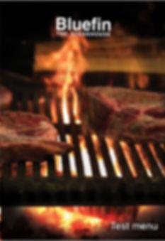 fb menu-1 steakhouse.jpg