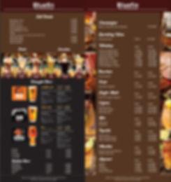 drink menu steakhouse-2019.03.jpg