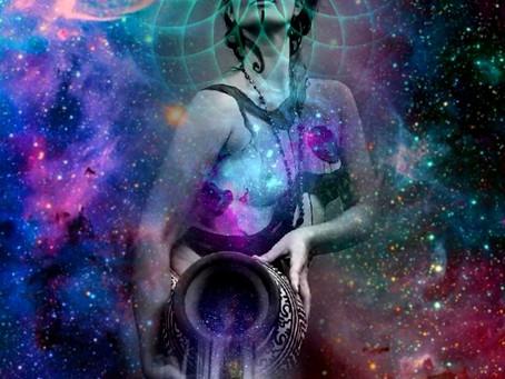 Aquarius Full Moon Magic