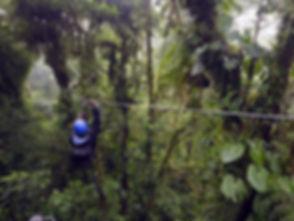 monteverde-zipline-940x705.jpg