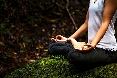 yoga-belmar_10.jpg