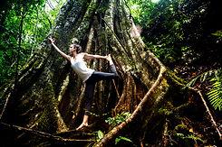 yoga-belmar_12.jpg