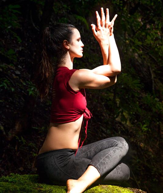 yoga-belmar_08.jpg