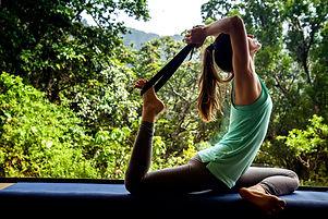 yoga-belmar_23.jpg