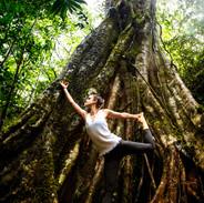 yoga-belmar_11.jpg