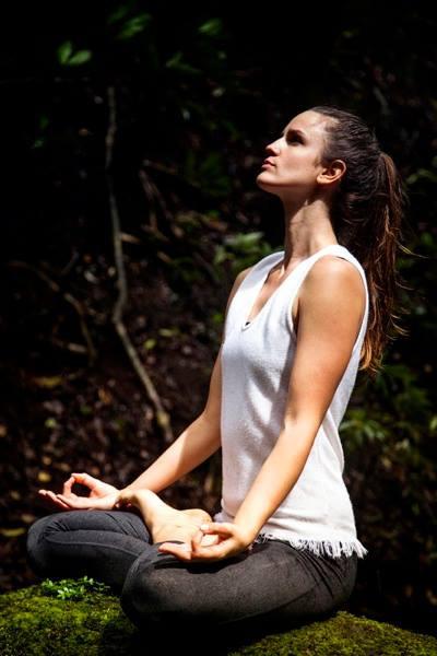yogame.jpg