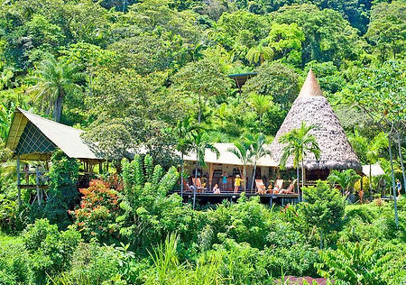 finca-exotica-eco-lodge_4.jpg