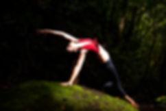 yoga-belmar_01.jpg