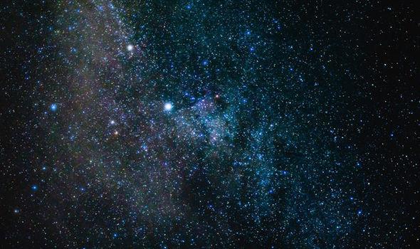 stars-head-642129.jpg