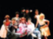 Grease20119.jpg