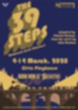 Poster A4-1.jpg