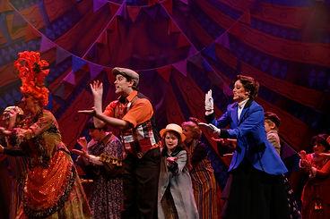 Mary Poppins10.jpg