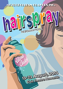 Hairspray_edited.jpg
