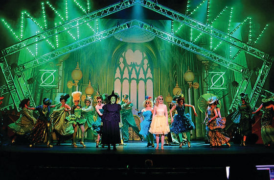 Wicked5_edited.jpg