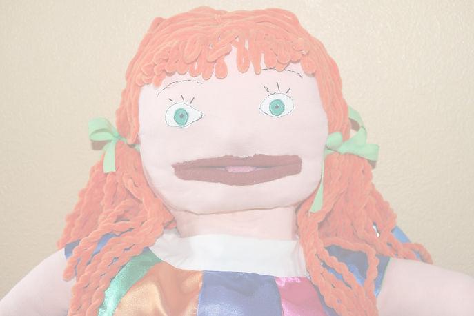 Marionnette%20Pascaline_edited.jpg