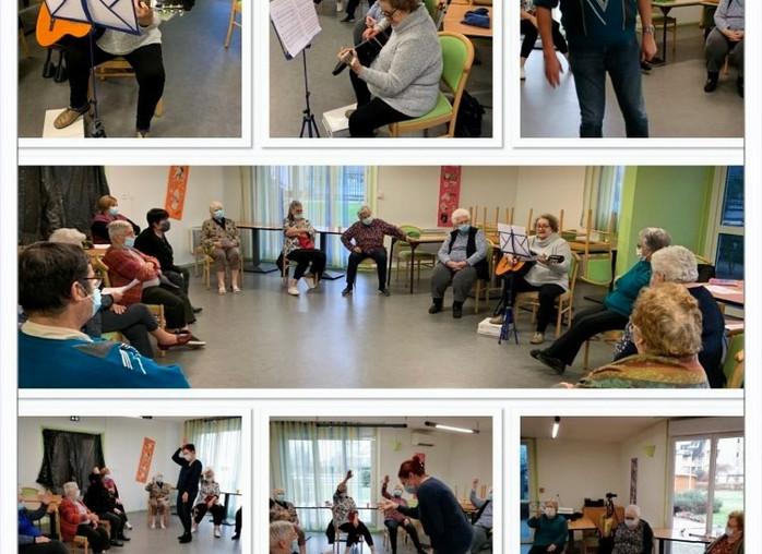 Ateliers Yoga du Rire et Chansons.jpg