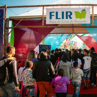 FLIR DIA 6 (1 de 478).jpg
