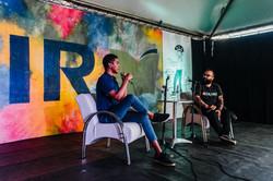 FLIR-2018 (73)