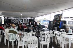 Feira Ponta de Estoque 2019 (59 de 108).