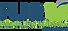 Logo FLIR 2019_2.png