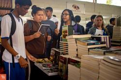 feira-do-livro-resnde-rio-de-janeiro (18
