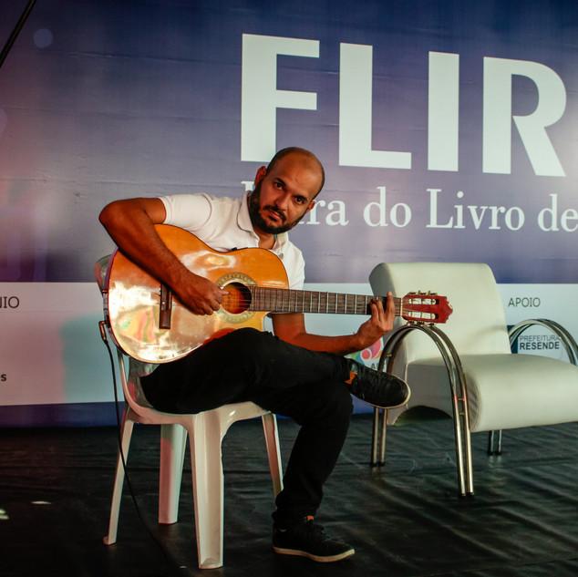 FLIR DIA 6 (162 de 478).jpg