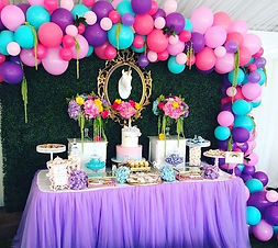 Girls-Kids-Birthday-Decoration.jpg