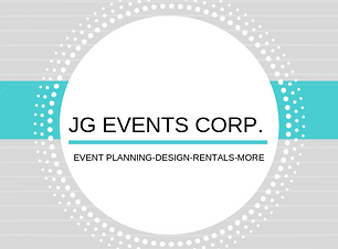 LOGO JG EVENTS .png