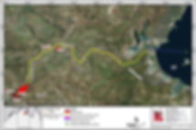 Proposed Road Transport Route.jpg