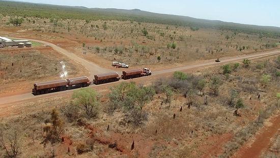 Bulk Sample Transport to Darwin.jpg