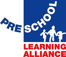 Pre-school_Learning_Alliance_logo.jpg