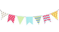 bunting_png.png