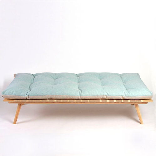 RÓ Daybed