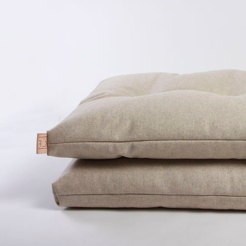 RÓ Fine Wool Mattress