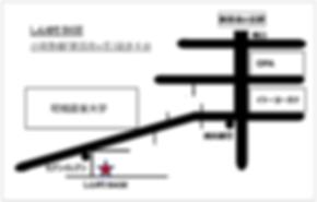 しんゆりBASE 地図 (2).png