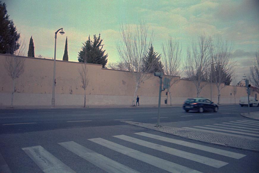 FUDAGA100_29.jpg