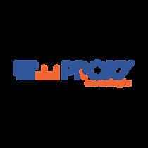 5279 - Logotipo_0-5.png