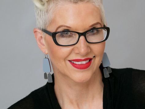"""Quarterly Interview with Thinkers and Doers ft. Dr. Amanda Goodall: """"Humility over hubris"""""""